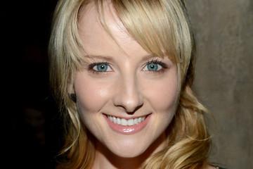 Melissa Rauch - Actress