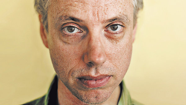 Todd Solondz - Screenwriter, Film Director