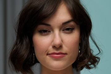 Sasha Grey - Actress, Author