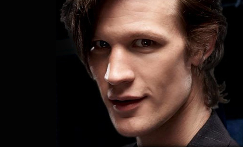 Matt Smith - Actor