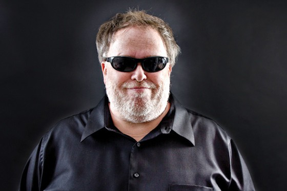 Tom Leykis - Radio Host
