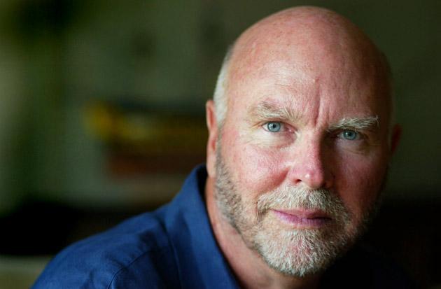 John Craig Venter - Biochemist, Geneticist