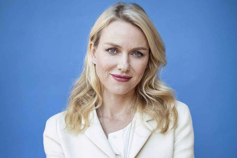 Naomi Watts - Actress