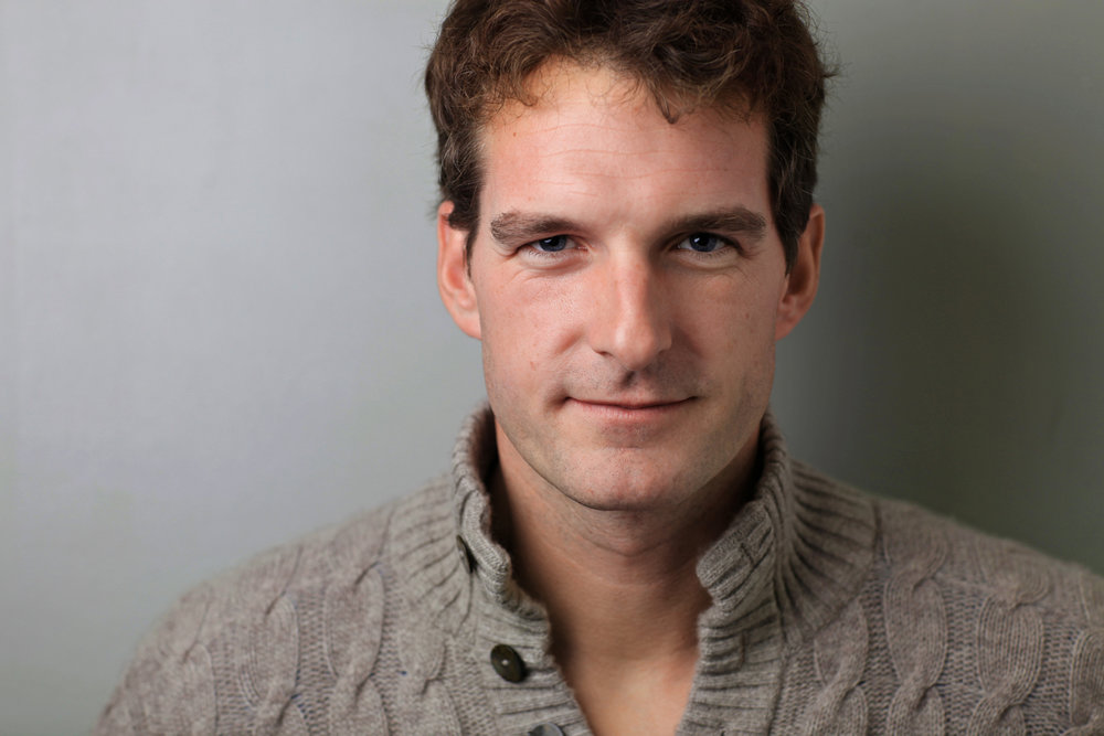 Dan Snow - TV Host, Historian