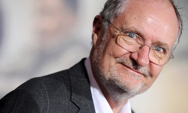 Jim Broadbent - Actor