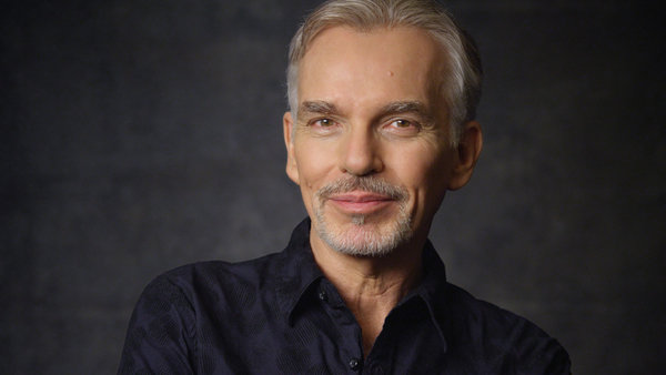 Billy Bob Thornton - Actor
