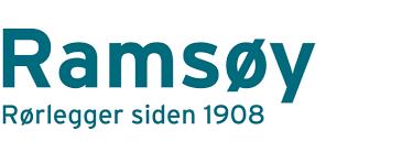 Ramsøy