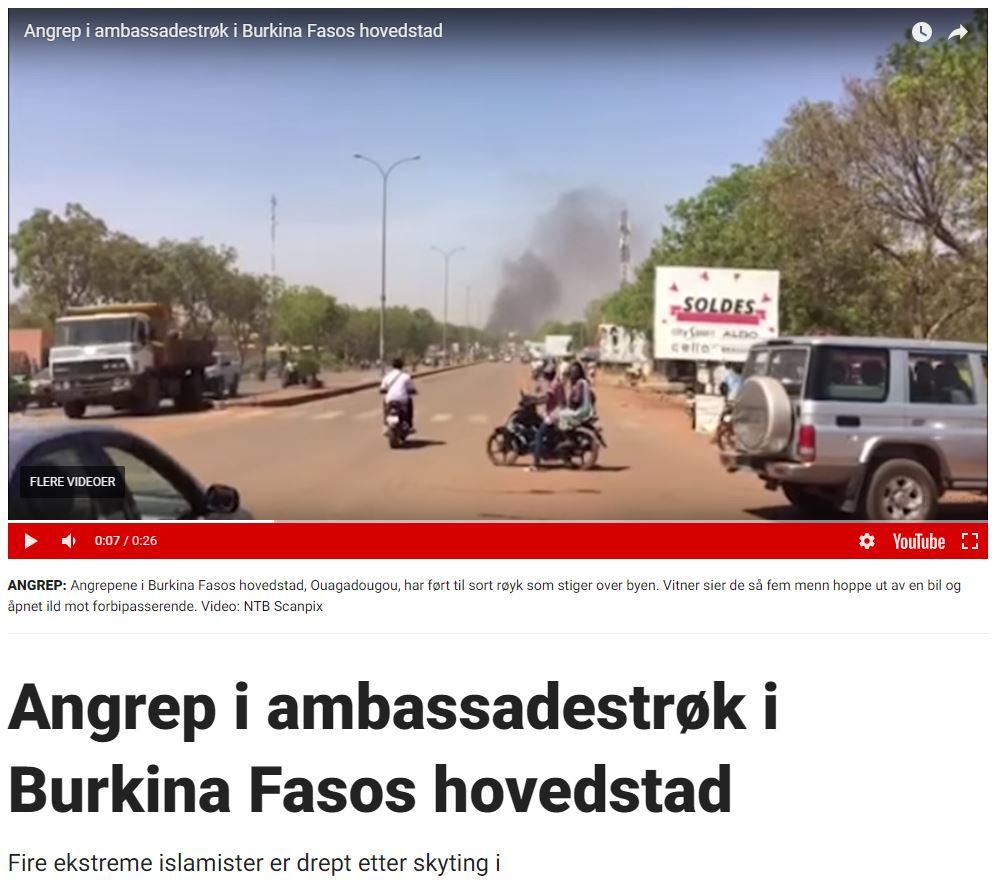 dagbladet.JPG