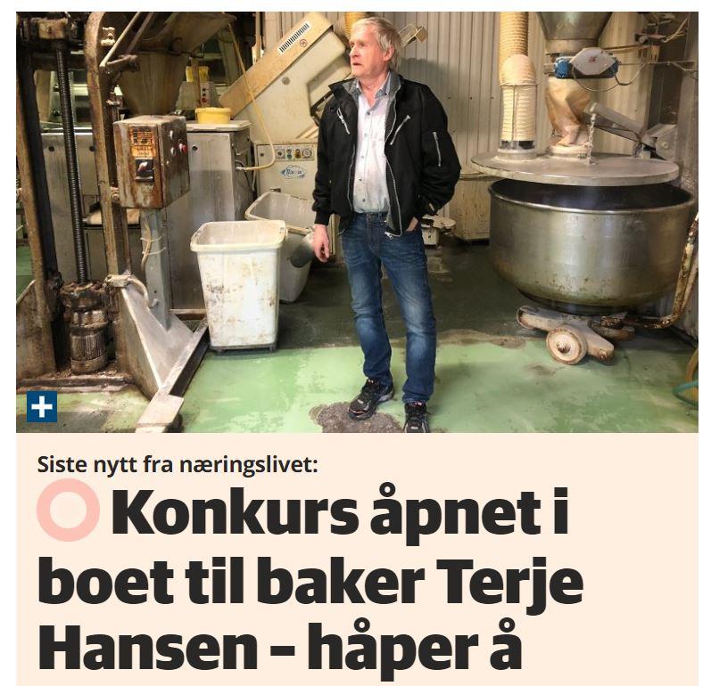 Baker Hansen.JPG