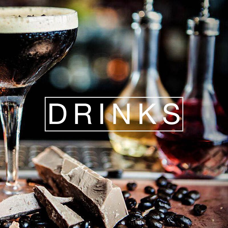 Drinks1.jpg