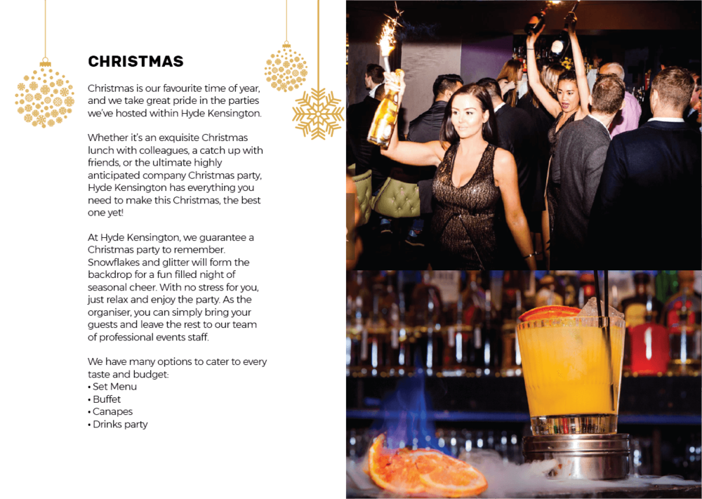 Christmas Brochure A3 DIGITAL SQUARE_D6.png