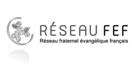 RFEF_logo.png