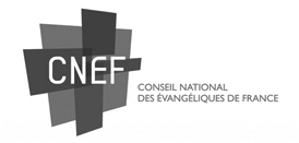 CNEF_logo.png