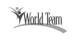 WT_logo.png