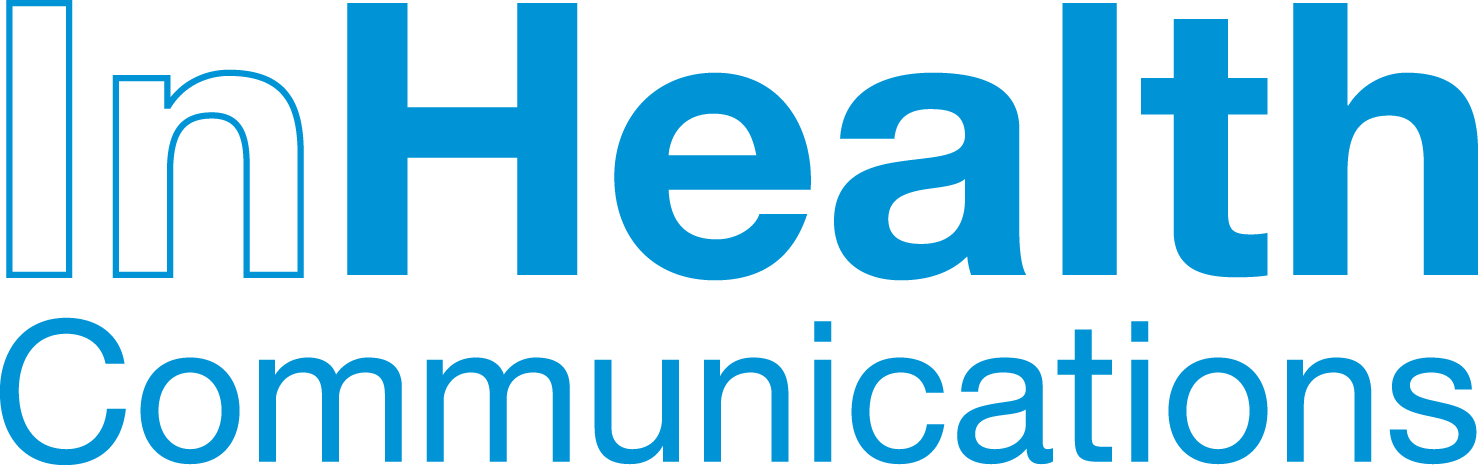 InHealth Communications