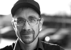 Thomas Josek  / Geschäftsführer