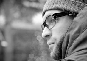 Mo Altreuther  / Art Direktor