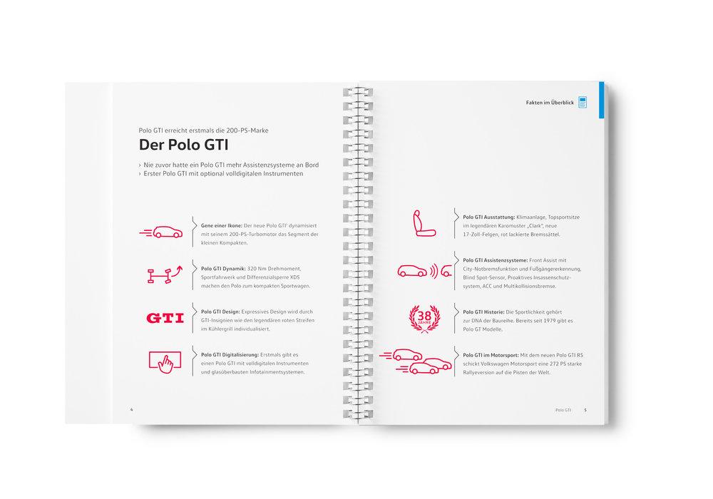 04_Josekdesign_Volkswagen_PMS.jpg