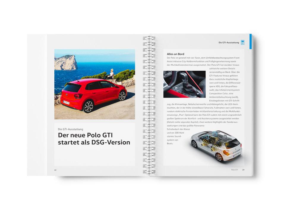 07_Josekdesign_Volkswagen_PMS.jpg