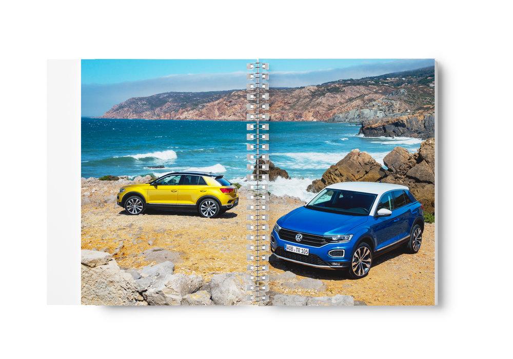 13_Josekdesign_Volkswagen_PMS.jpg