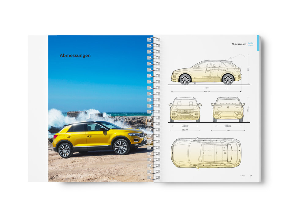 14_Josekdesign_Volkswagen_PMS.jpg