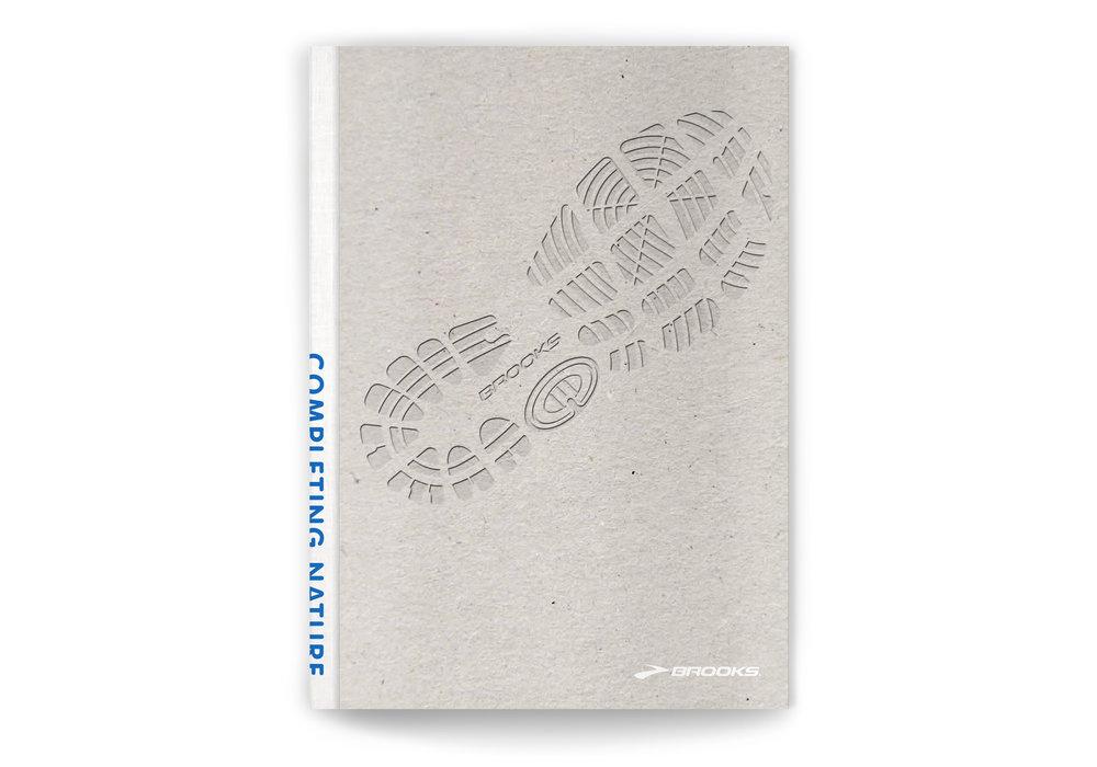 03_Josekdesign_Brooks_Book.jpg