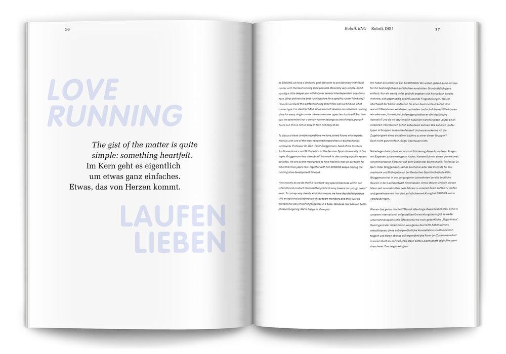 07_Josekdesign_Brooks_Book.jpg