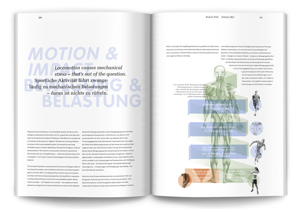 09_Josekdesign_Brooks_Book.jpg