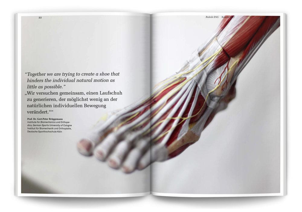 10_Josekdesign_Brooks_Book.jpg
