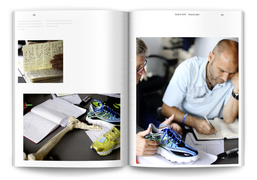 15_Josekdesign_Brooks_Book.jpg