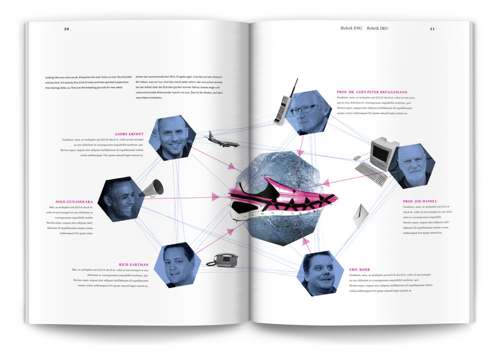 14_Josekdesign_Brooks_Book.jpg