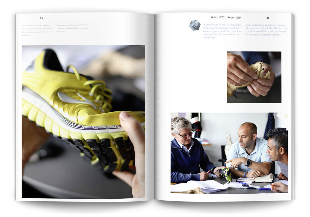 17_Josekdesign_Brooks_Book.jpg