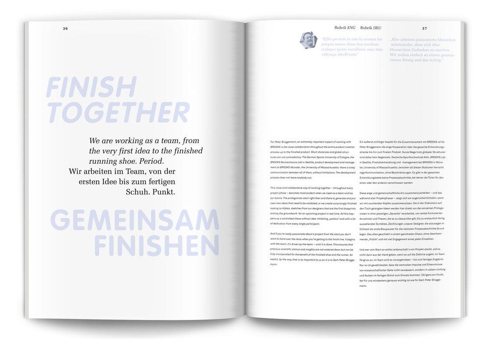 18_Josekdesign_Brooks_Book.jpg