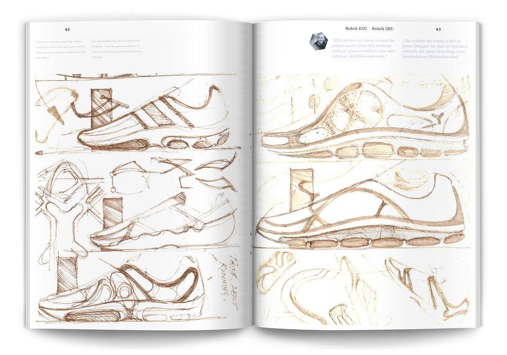 20_Josekdesign_Brooks_Book.jpg