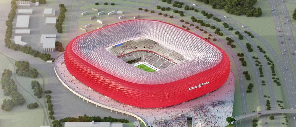01_Josekdesign_Allianz_Arena.jpg