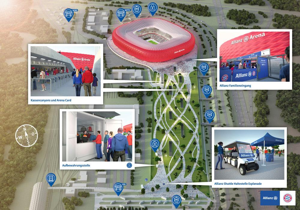 03_Josekdesign_Allianz_Arena.jpg