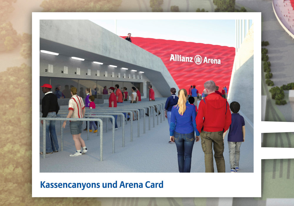 04_Josekdesign_Allianz_Arena.jpg