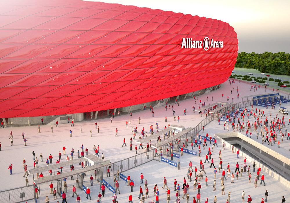 06_Josekdesign_Allianz_Arena.jpg