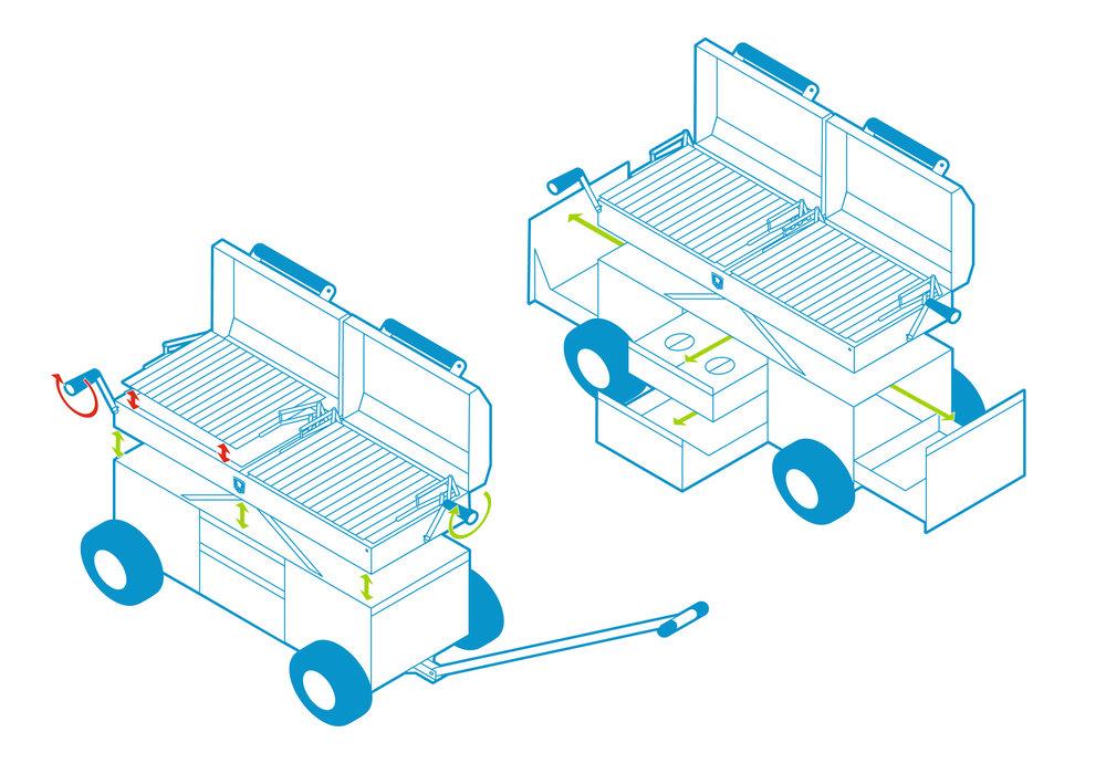09_Josekdesign_Brennwagen.jpg