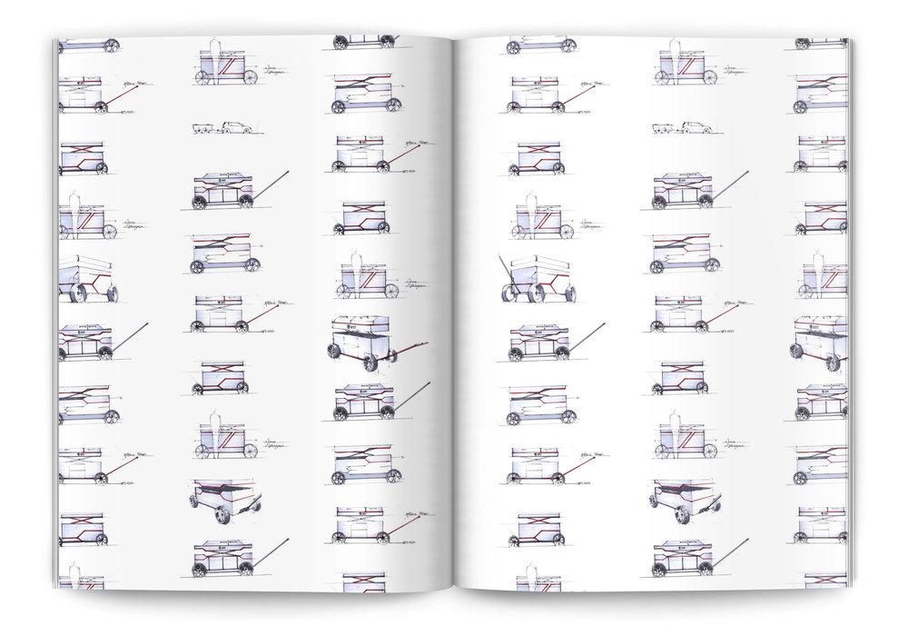 16_Josekdesign_Brennwagen.jpg