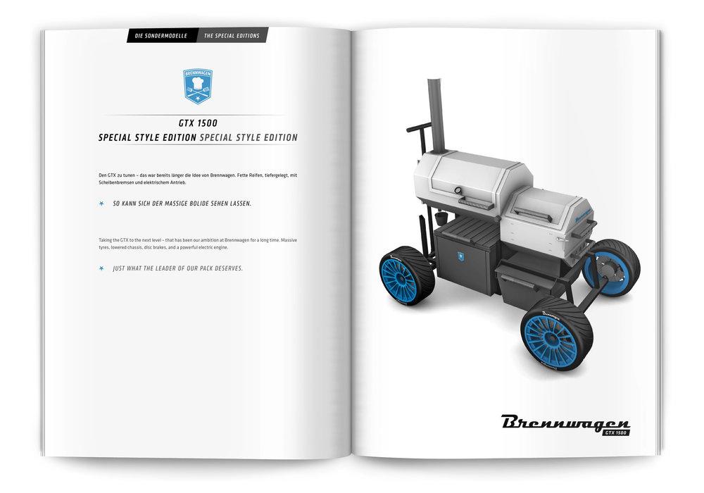 18_Josekdesign_Brennwagen.jpg