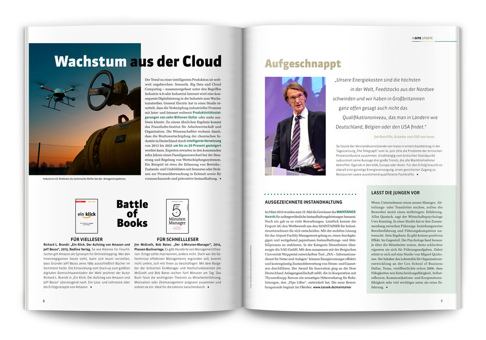 05_Josekdesign_INSITE_Magazin.jpg