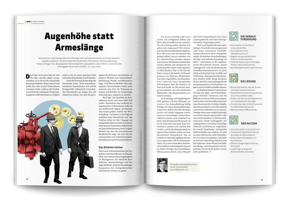 07_Josekdesign_INSITE_Magazin.jpg