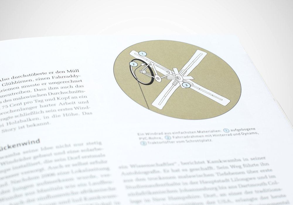 19_Josekdesign_INSITE_Magazin.jpg