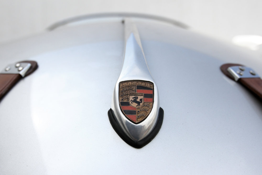 13_Josekdesign_Hackenberg_Porsche.jpg