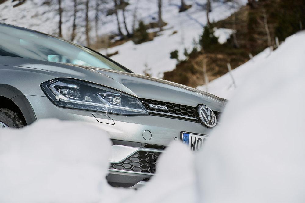 VW_Wintershoot_GG_Golf03.JPG