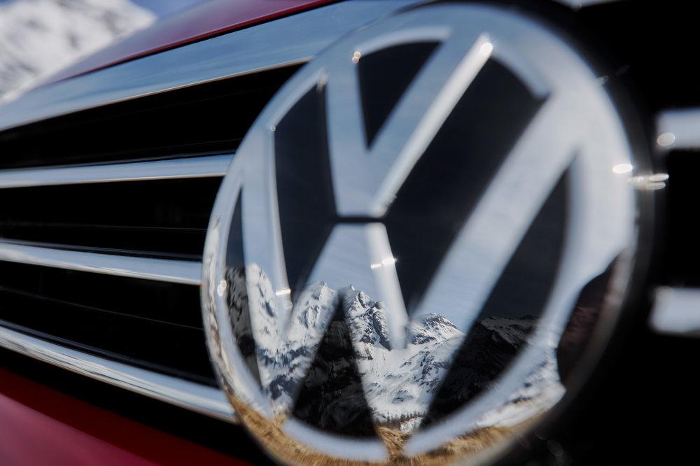VW_Wintershoot_GG_Passat04.JPG