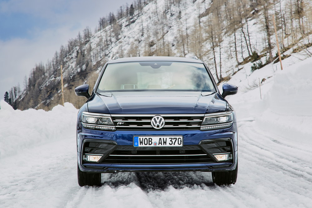 VW_Wintershoot_GG_Tiguan04.JPG