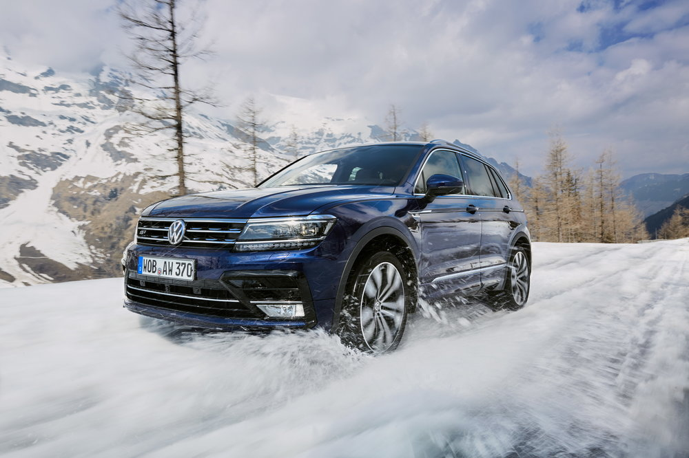 VW_Wintershoot_GG_Tiguan07.JPG