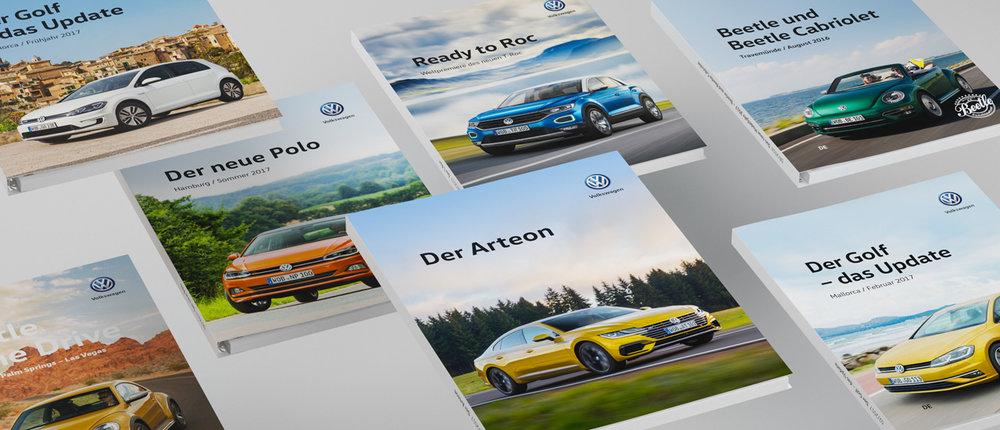 02_Josekdesign_Volkswagen_PMS.jpg